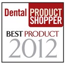 Dental Product Shopper Best Product 2012