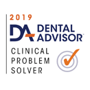 Dental Advisor Clinical Problem Solver 2019