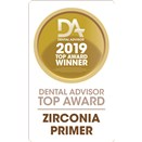 Dental Advisor Top Zirconia Primer 2019