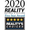 Reality 2020 5-Star