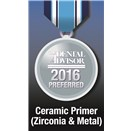 Dental Advisor Top Ceramic Primer 2016