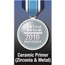 Dental Advisor Top Ceramic Primer 2016