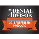 Preferred Product Dental Advisor 2014