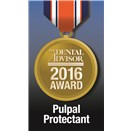 Dental Advisor Top Pulpal Protectant/Liner 2016