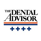 Dental Advisor 4.0 Rating
