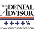 Dental Advisor 4.5 Rating