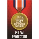 Dental Advisor Top Pulpal Protectant 2017