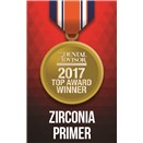 Dental Advisor Top Zirconia Primer 2017