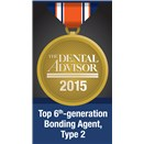 Dental Advisor Top 6th Generation - Type 2 2015