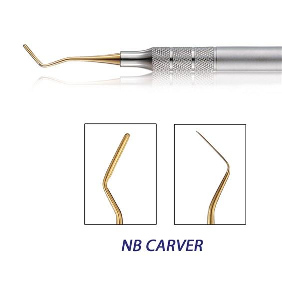 NB Instruments | Bisco Dental