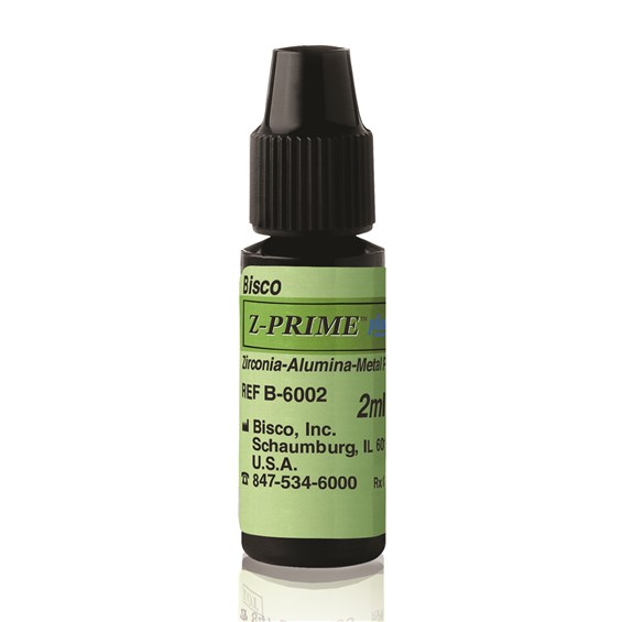 Z-Prime_Plus_Bottle_2ml_btl
