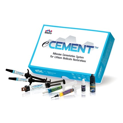 eCEMENT-Kit---Main-Image