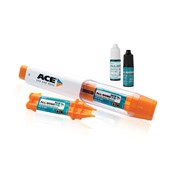 ACE_TE_Cartridges_and_AB3_Bottles_Main_Image