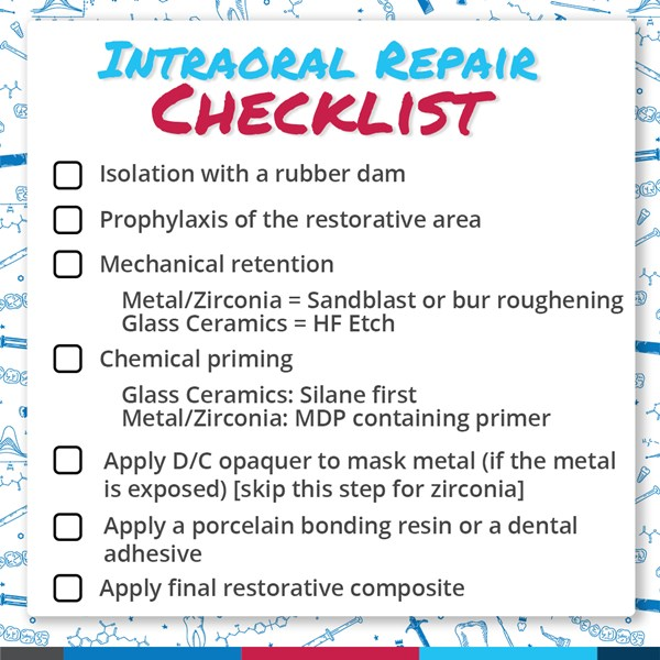 intraoral_repair_checklist