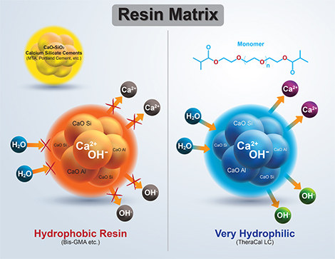 Resin_Matrix